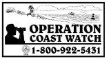 Operation Coast Watch